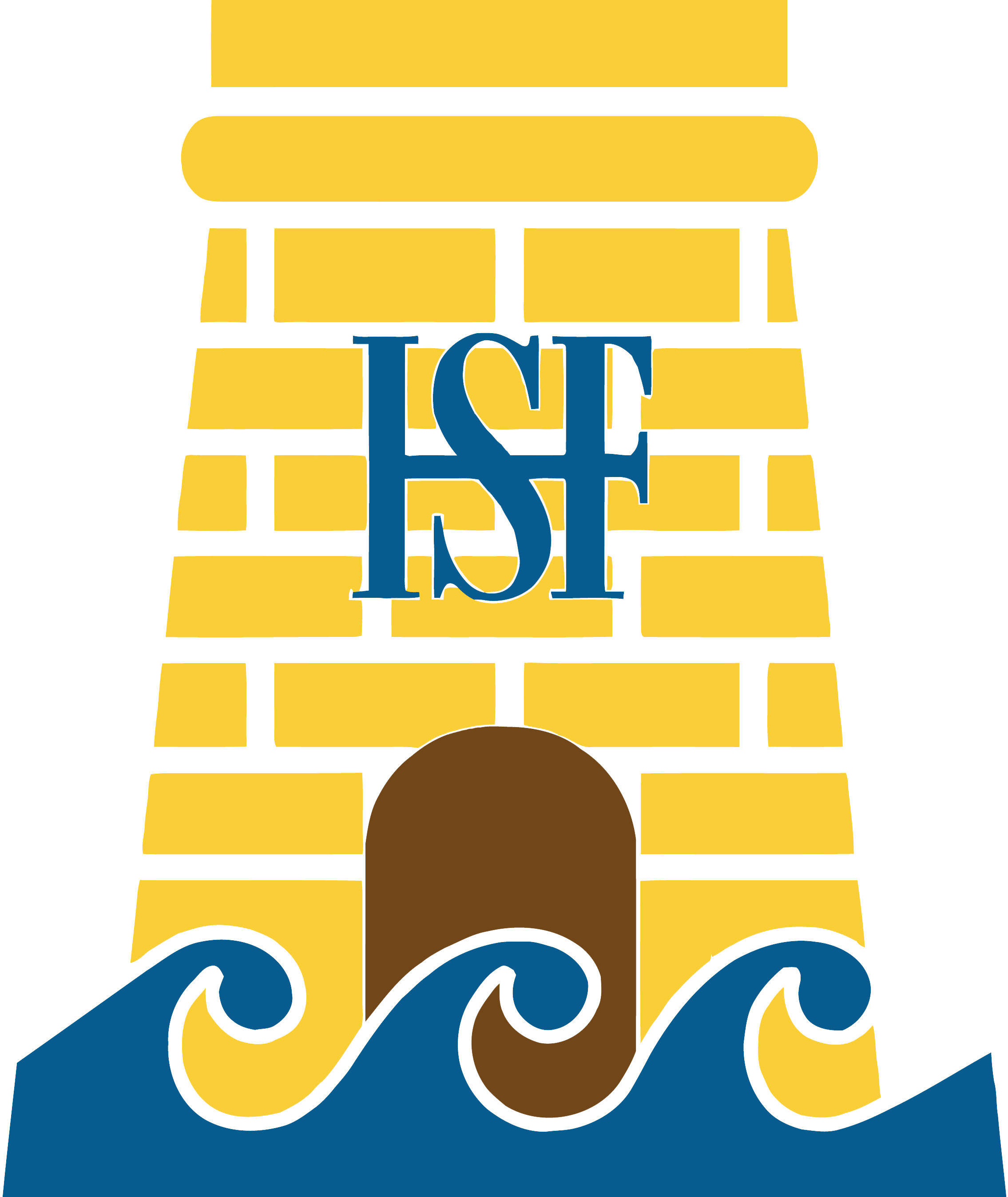 hotel-ses-figueres-logo